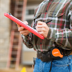 Building a Home Inspection Business